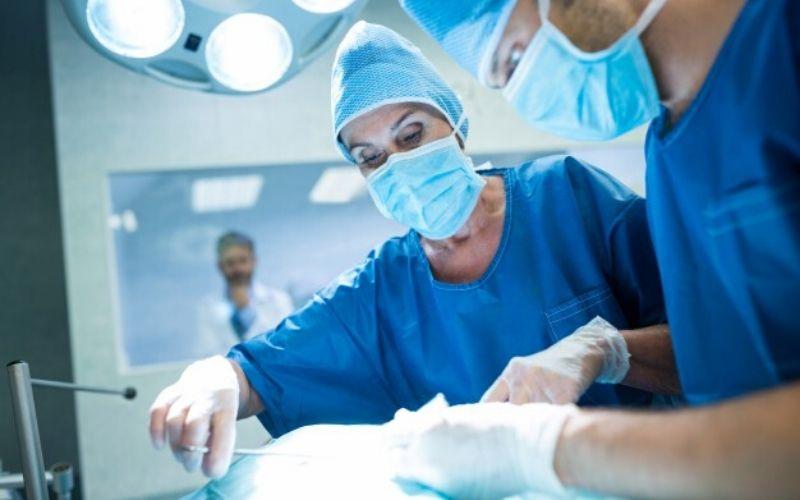 Genitoplastia